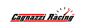 Cagnazzi Racing